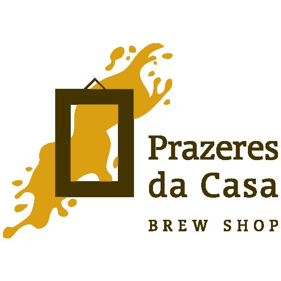 Prazeres da Casa - Brew Shop