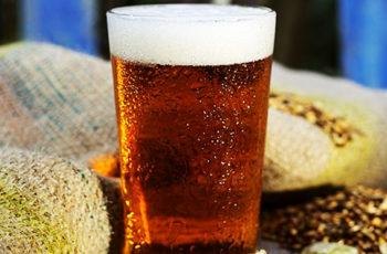 IPA Americana - Receitas de Cerveja Artesanal