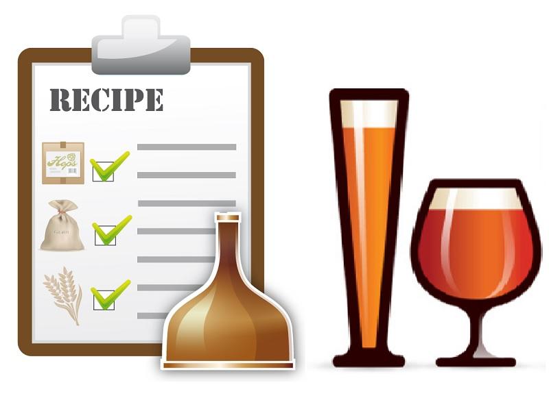Elaborando receitas com qualidade