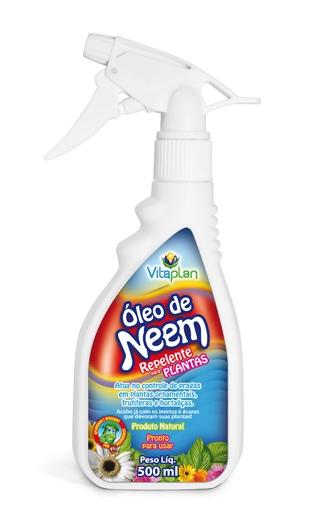 benefícios do uso do óleo de neem