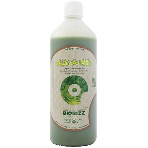 produtos da Biobizz