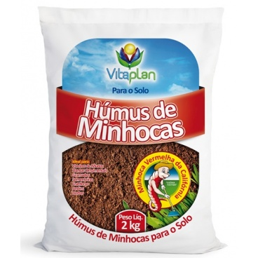 humus-de-minhoca-vitaplan