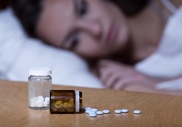 uses-for-cbd-sleep-insomnia