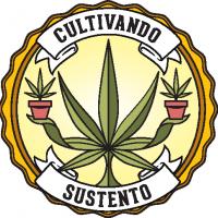 Cultivando Sustento