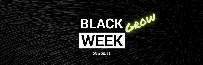 Dicas de compras na Black Friday 2020