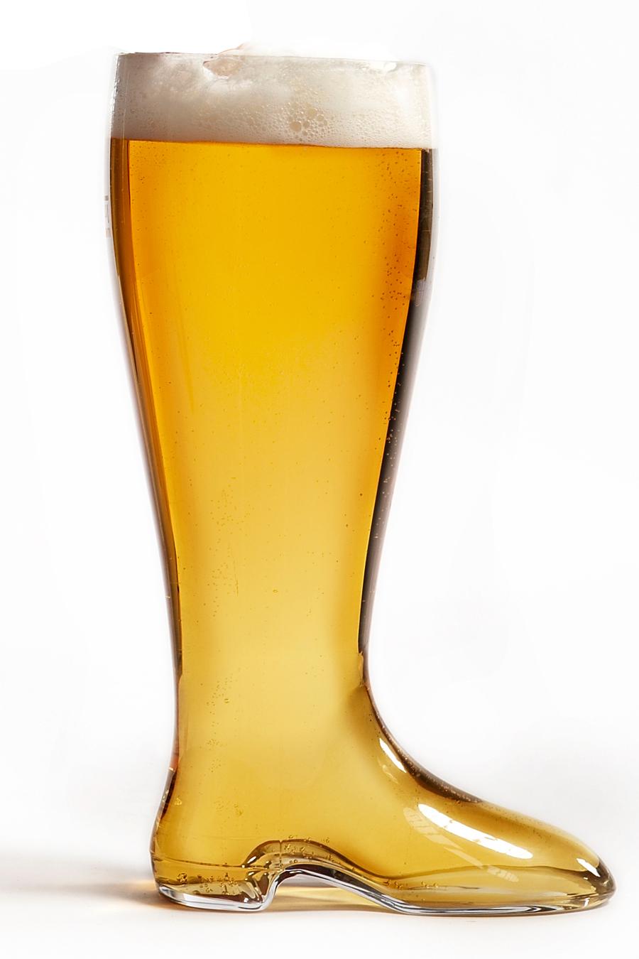 beer-boot