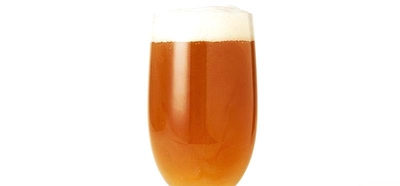 Smash Pale Ale - Receitas de Cerveja Artesanal