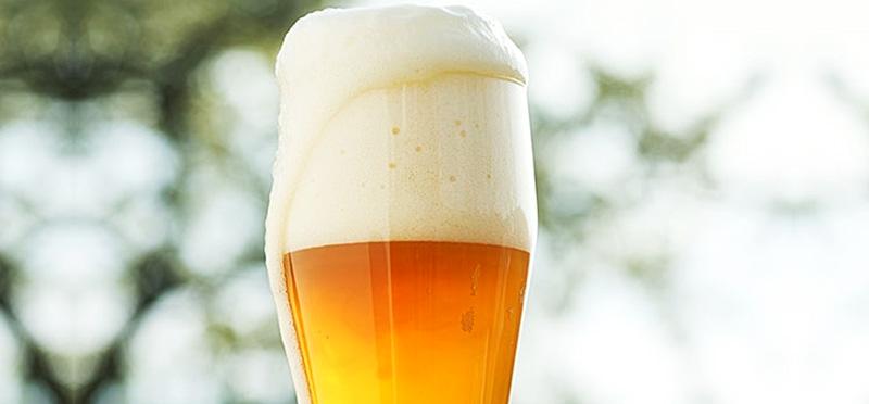 Weissbier - Receitas de Cerveja Artesanal